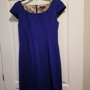 Tahari size 8 dress